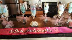 Bachlorette Party - Atlanta