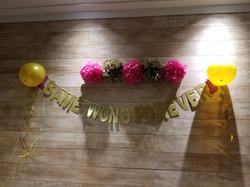 Bachelorette Party - Miami