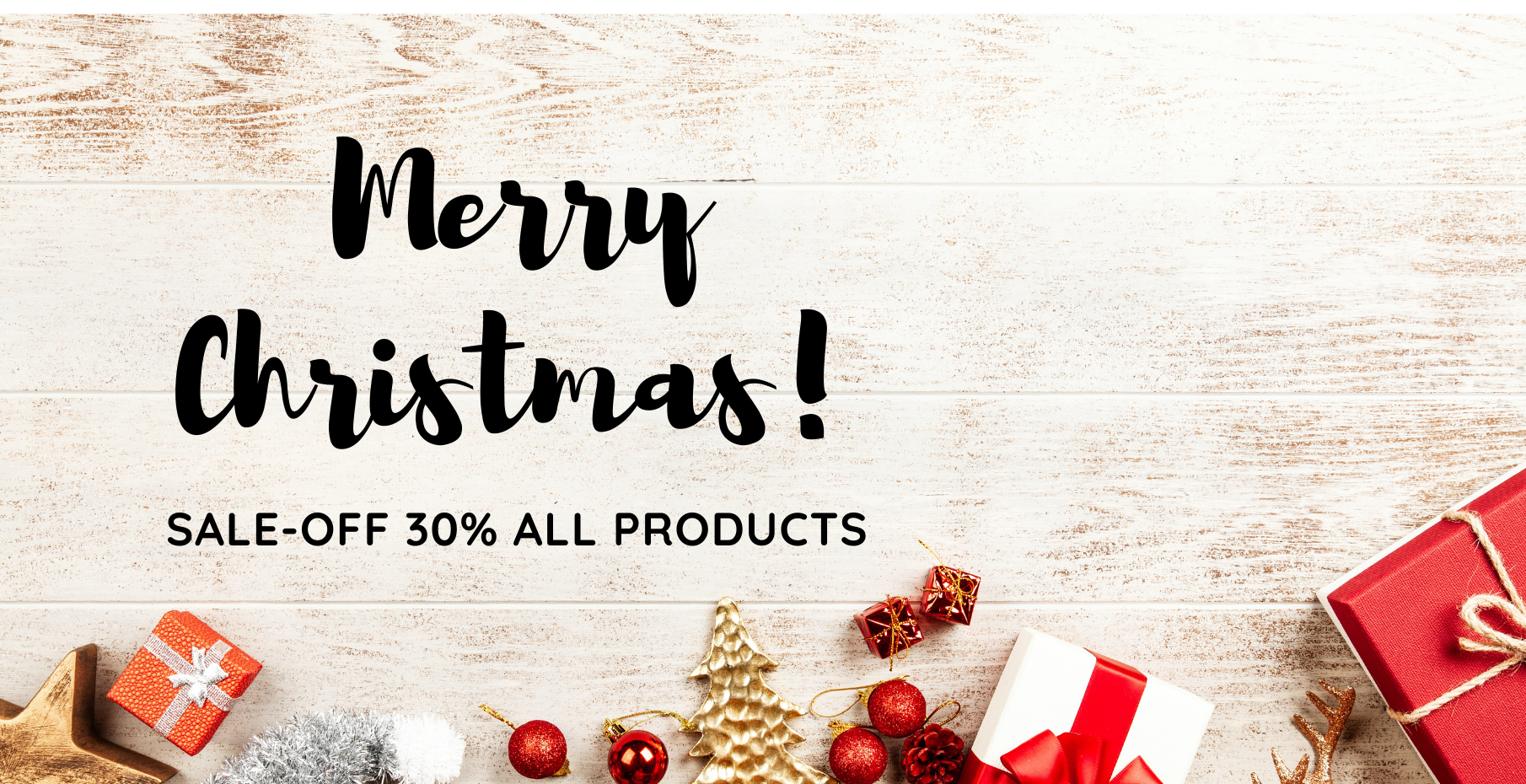 SALE-OFF 30% ALL PRODUCTS.png
