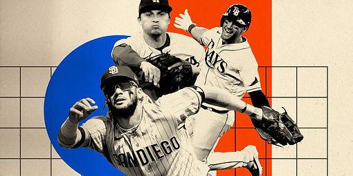 baumann_MLB_power_rankings_getty_ringer.