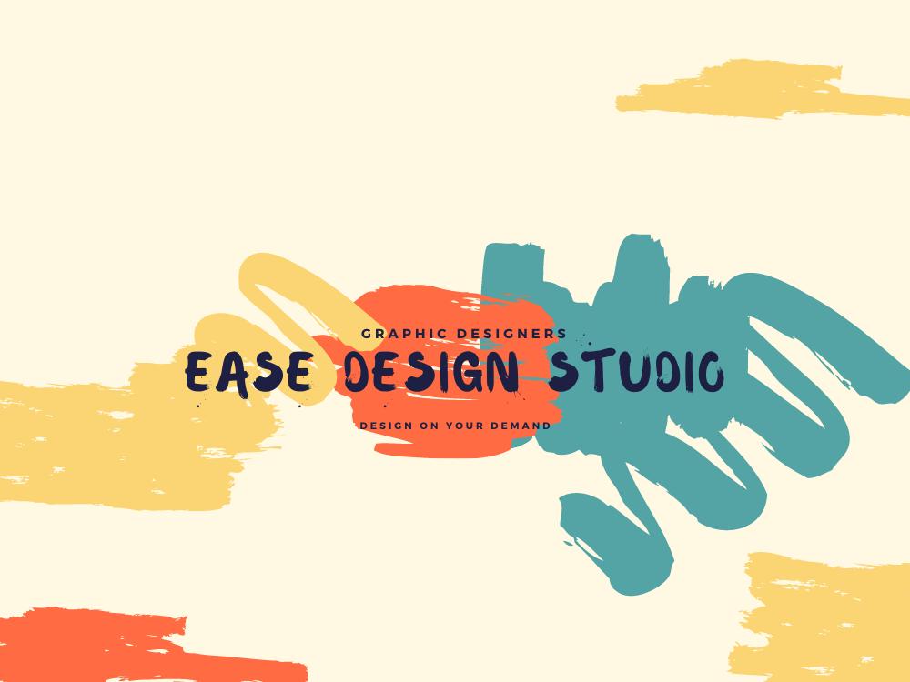 EASEDESIGN STUDIO.png