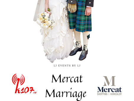 Mercat Marriage - Terms and Conditions