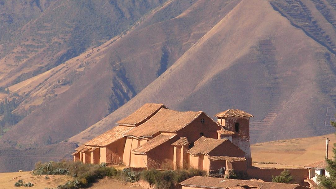 Church of Maras.JPG
