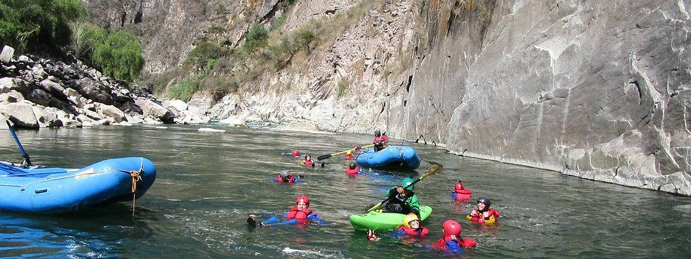 Apurimac-River-Rafting-5.jpg