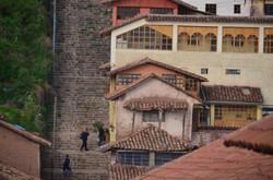 Explore San Blas & Chocolate Museum