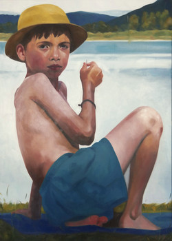 boy_with_hat_Sold