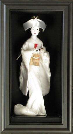 Cremeans Japanese bride doll.jpg