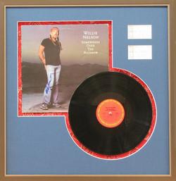 Tuesday Kaasch Willie Nelson.jpg