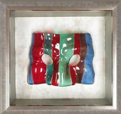 Italian Mask.jpg