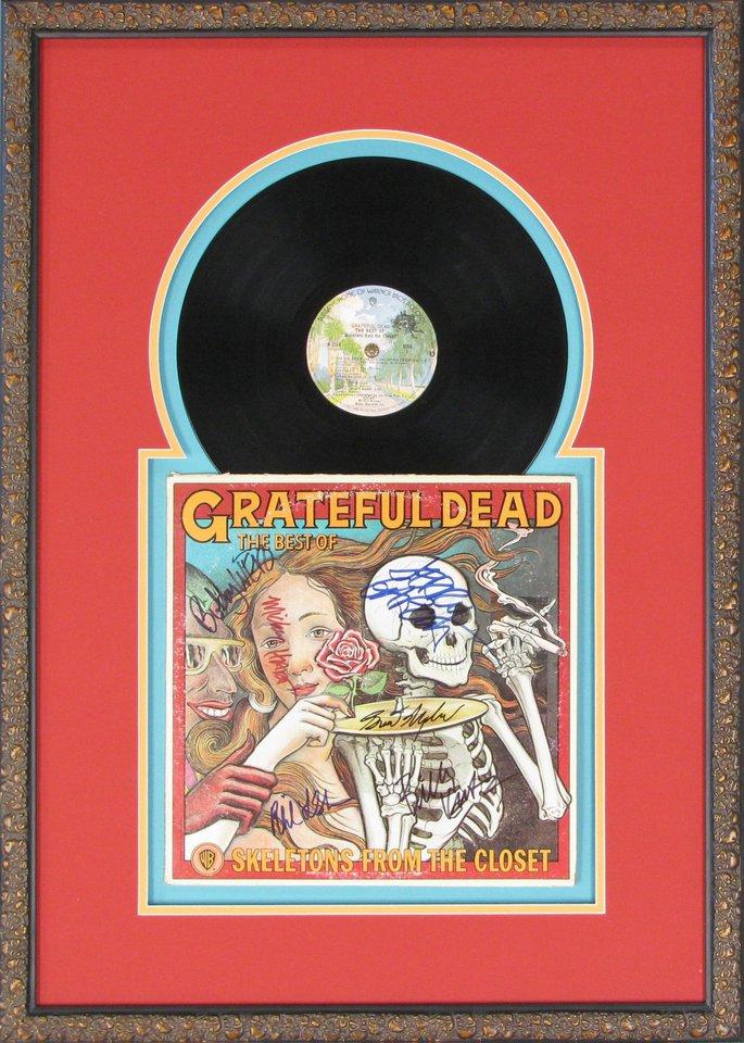 Grateful dead.jpg