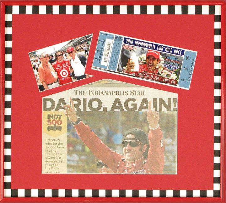 Indy 500 Deanna Andrew.jpg