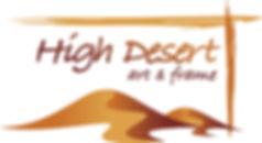 HighDesert-01.jpg