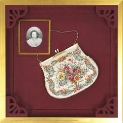 Grandma McKay's evening bag.jpg