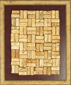 Jim Howard Wine corks.jpg