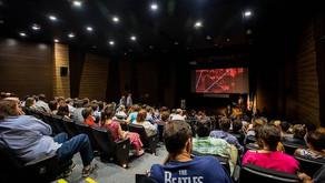 Mostras de cinema de Minas Gerais estão com inscrições abertas