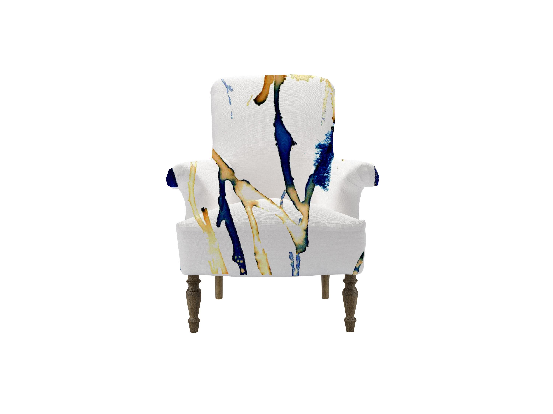 armchair3.jpg