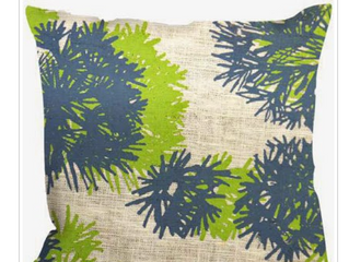 Featured on the Print and Pattern blog