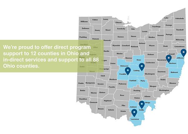 map and county info - homepage.jpg
