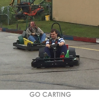 GO CARTING.jpg