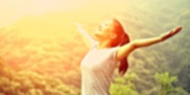 Accompagneent personnalisé pour vous libérer de vos difficultés émotionnelles (peurs, angoisses, colère, stress, phobies... - Chloé Perche Spécialiste en régulation émotionnelle - Tipi