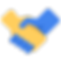 iconfinder_business-work_7_2377640.png