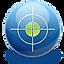 iconfinder_target_36571.png