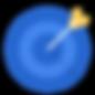 iconfinder_business-work_15_2377632.png