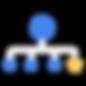 iconfinder_business-work_6_2377638.png