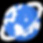 iconfinder_business-work_3_2377642.png