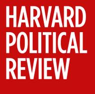 Harvard's Pocket of Patriots