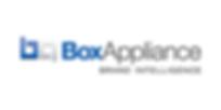 04_Silver-Sponsor-BOX-APPLIANCE.png