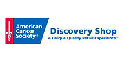 04_Sponsor-American-Cancer-Society.jpg