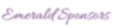 Hats-Heels_Emerald-Sponsors.png