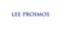 01_Sponsor-Proimos-NEW.png