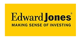 05_Bronze-Sponsor-EDWARD-JONES.png