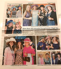 02_Soroptimist-Hat-Party.jpg