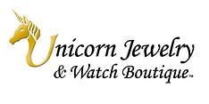 01_Platinum-Sponsor-Unicorn-Jewelry.png