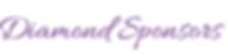 Hats-Heels_Diamond-Sponsors.png