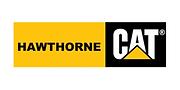 05_Sponsor-Hawthorne.png
