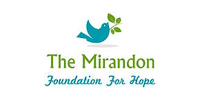 04_Sponsor-The-Mirandon_Foundation-For-H