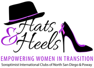Hats-And-Heels-Logo-Final-Update (1).png