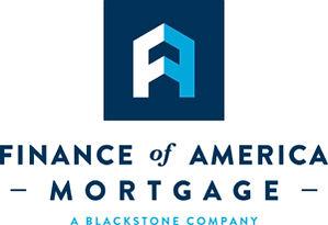 LogoFinanceOfAmerica-300x206.jpg