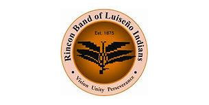 03_Sponsor-Rincon-Band-of-Luiseno-Indian