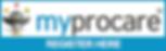 myprocare_linkbuilder-3.png