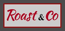 roast&co logo.png