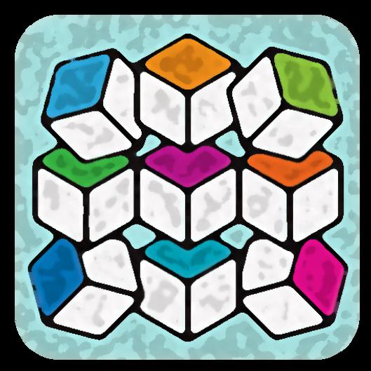 RubixBox.png