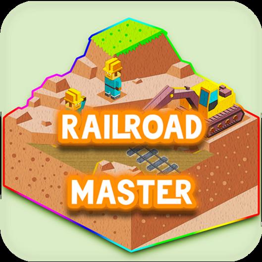 RailRoadLOGOPNG.png