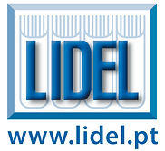LIDEL com site (1).jpg