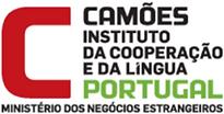 Logo_Camões.png