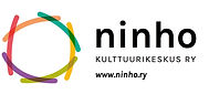 NINHO.jpg